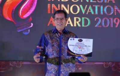 Indonesia Innovation Award